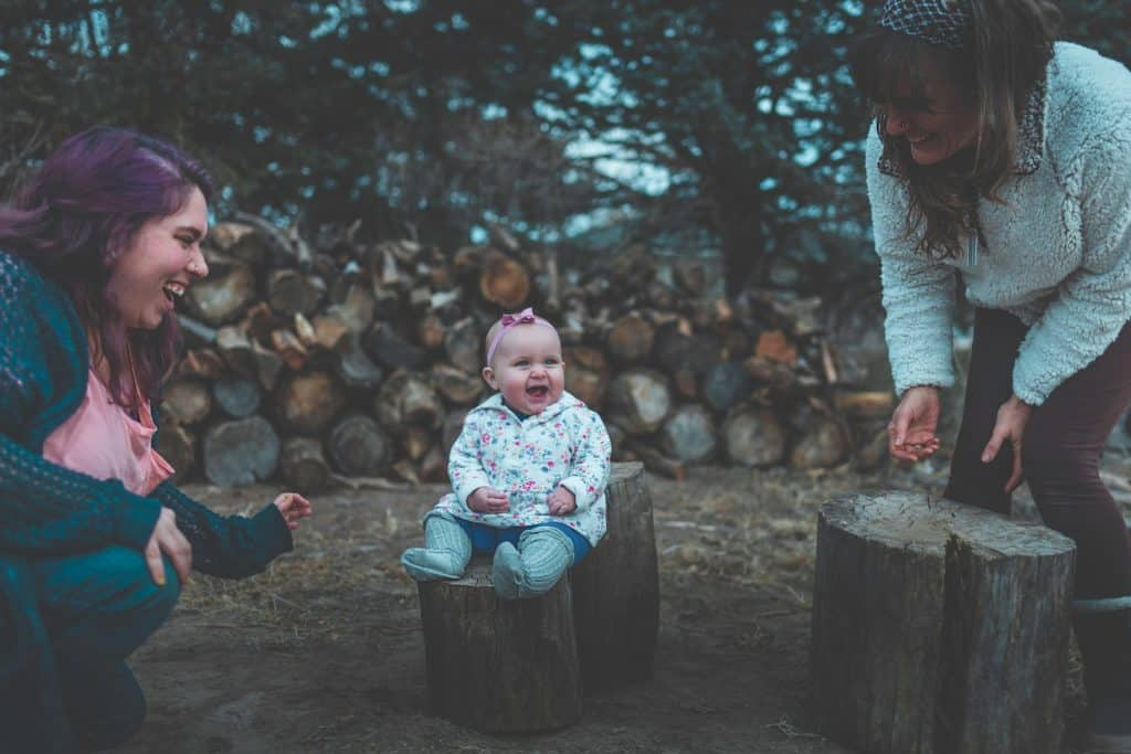 Professional Tips for Baby Photography