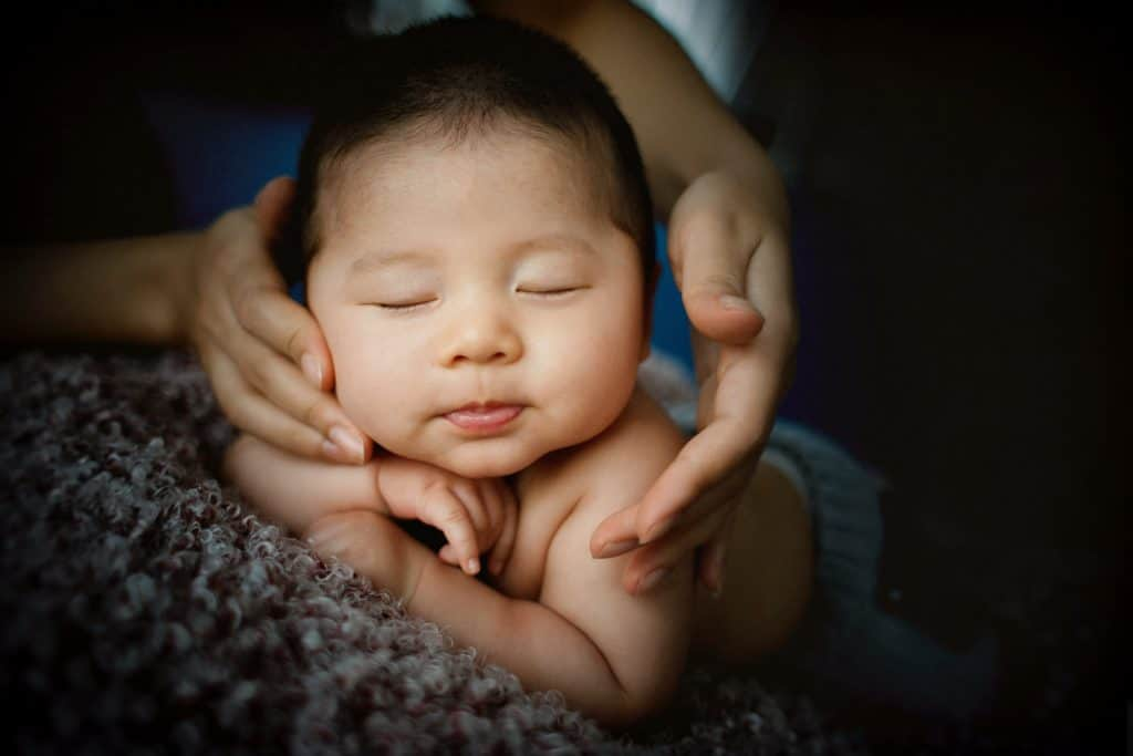 How To Have Exceptional Newborn Photography As A Beginner
