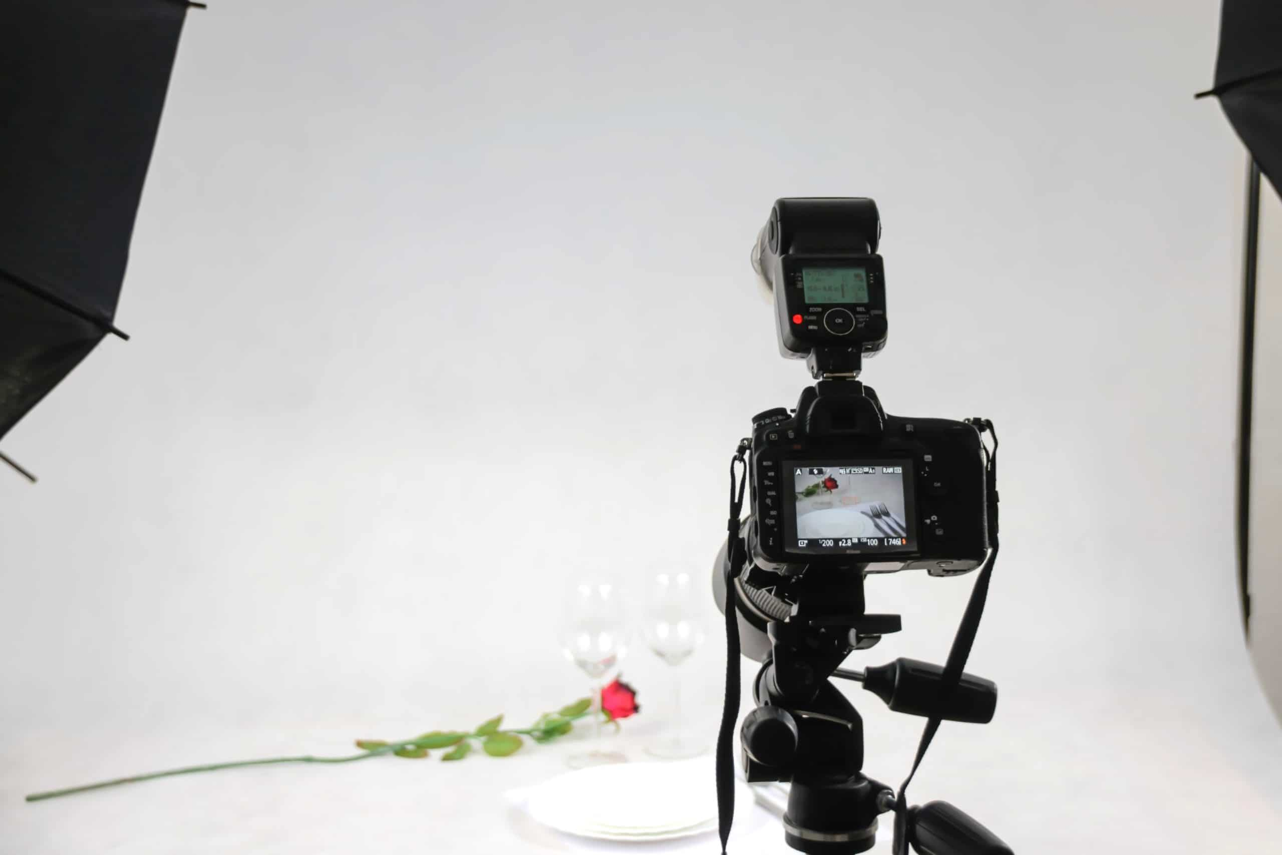 Portable Photo Studio- Three Best Options For You