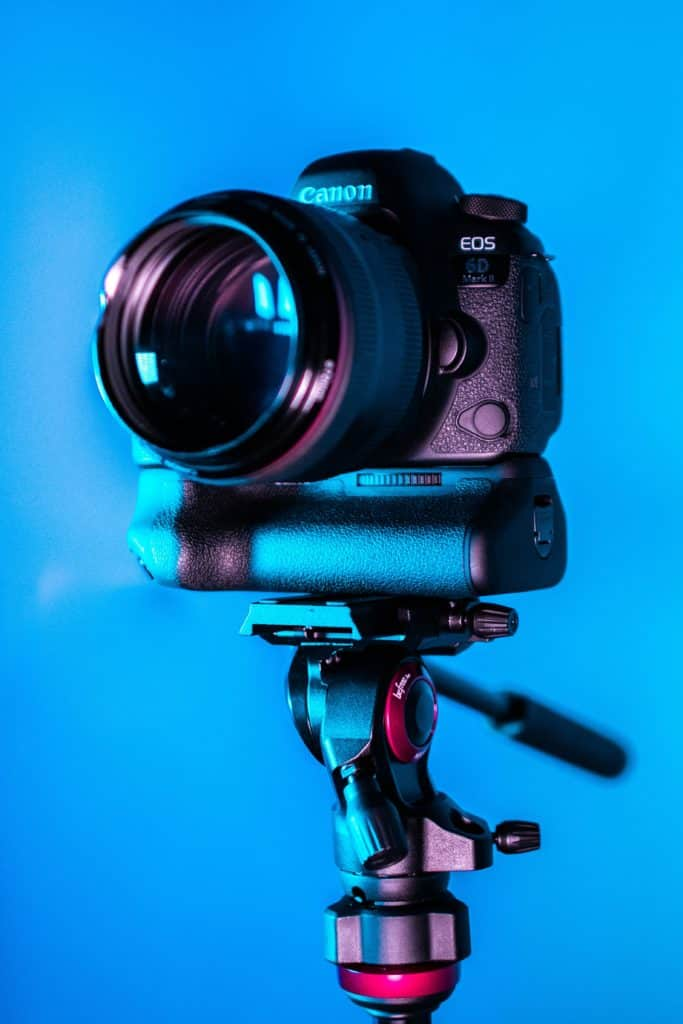 Which HD Camera You Must Buy