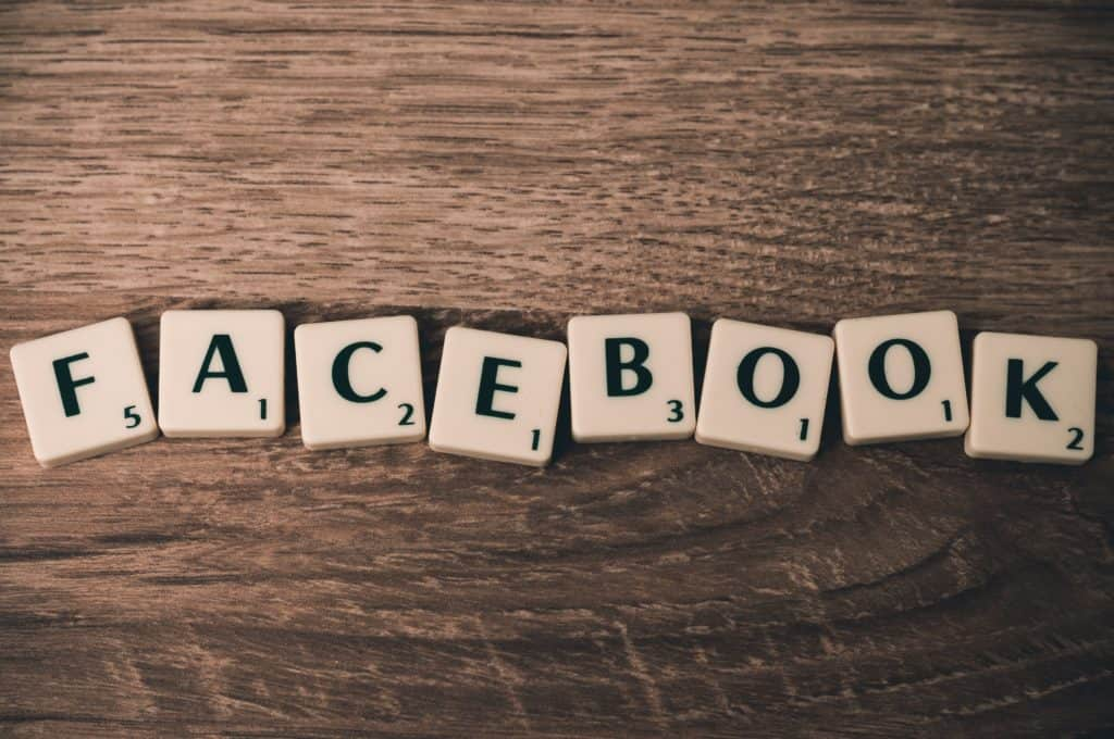 6 Marketing Tips That Work On Facebook