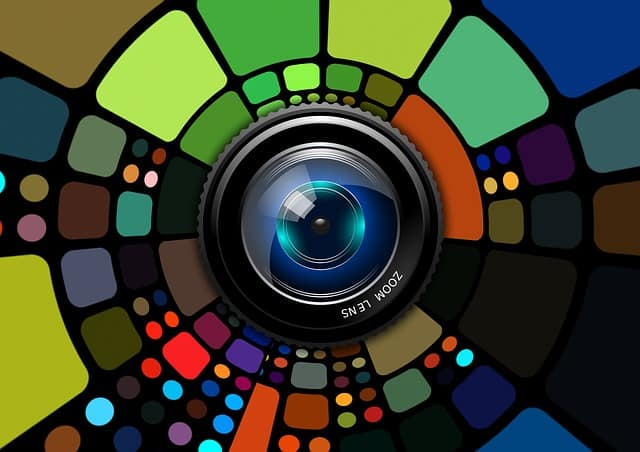 Best Photography Websites For You