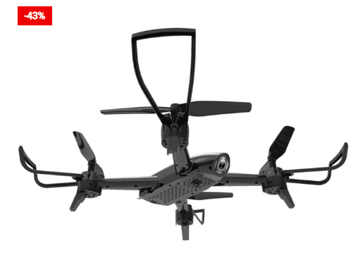 Drone Camera Aerial Photography For You