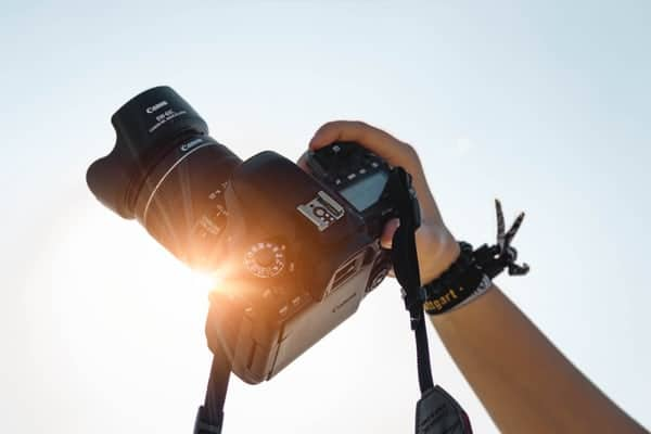 Digital Photography: Tips For Photography