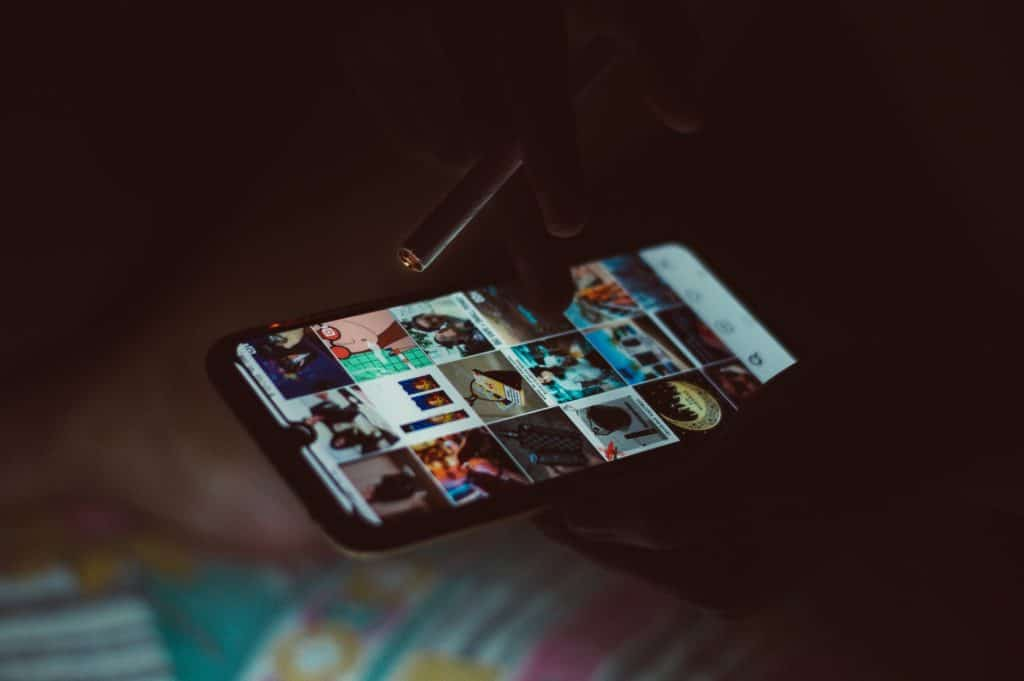 Best Photo Vault Apps For iPhone In 2019: Password Protected