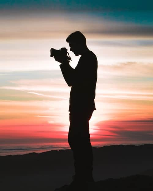 World Photography Day: Significance And History Of The Day
