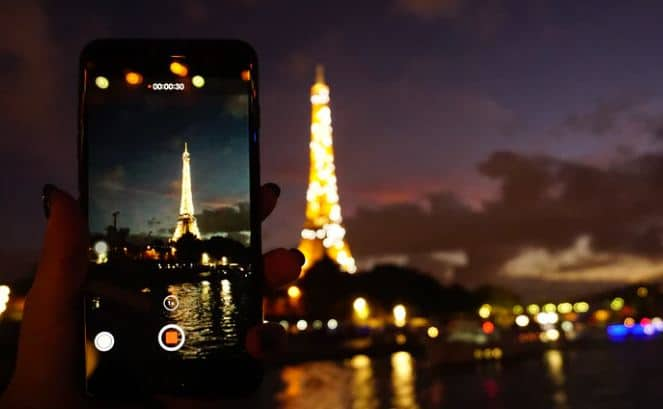 Best Mobile Photography Tips And Tricks