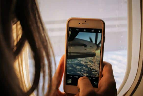 Mobile Photography Tips And Tricks